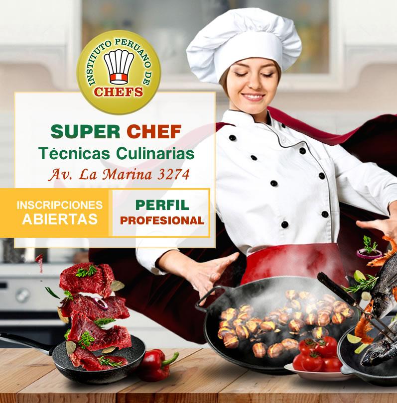 celular-banner-super-chefs3